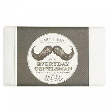 produit-portugais-castelbel-bay-rum-200g-soap_525_0