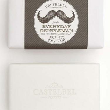 produit-portugais-castelbel-bay-rum-200g-soap_525_1
