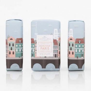produit-portugais-castelbel-bonjour-paris-150g-soap_528_0