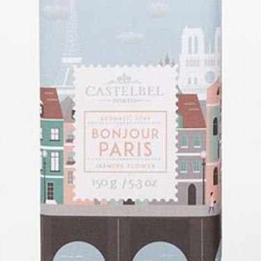 produit-portugais-castelbel-bonjour-paris-150g-soap_528_1