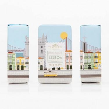 produit-portugais-castelbel-cheira-a-lisboa-150g-soap_529_0
