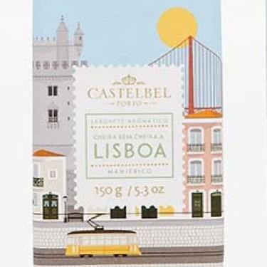 produit-portugais-castelbel-cheira-a-lisboa-150g-soap_529_1