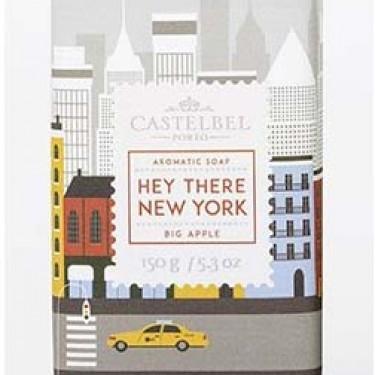 produit-portugais-castelbel-hey-there-new-york-150g-soap_527_1