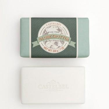 produit-portugais-castelbel-savon-menthe-globetrotter-200g_839_0