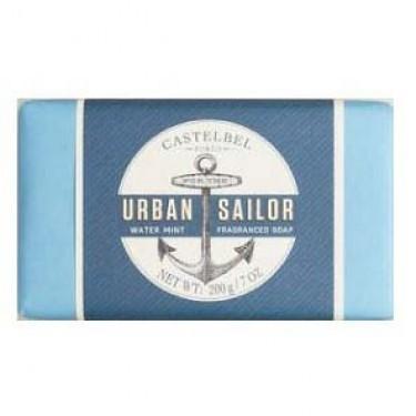 produit-portugais-castelbel-savon-urban-sailor-200g_42_0