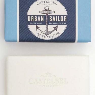 produit-portugais-castelbel-urban-sailor-200g-soap_42_1