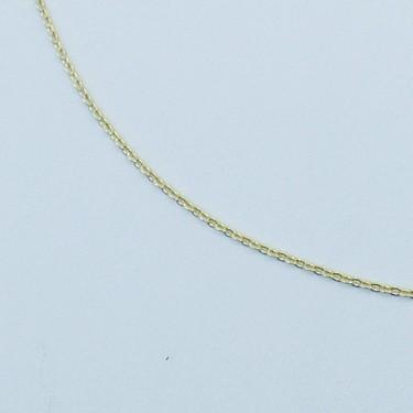 produit-portugais-chaine-fine-ras-de-cou-co0165-en-argent-dore_709_1