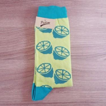 produit-portugais-chaussettes-citrons-vert-39/45_844_0