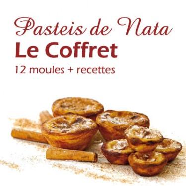 produit-portugais-coffret-12-moules-pasteis-de-natas-pasteis-de-belem_447_0