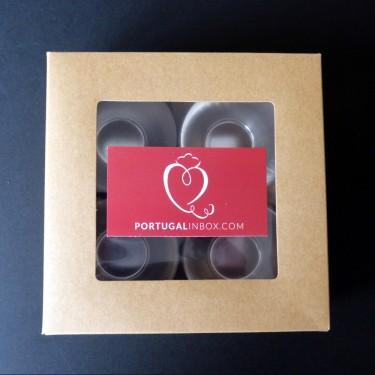 produit-portugais-coffret-12-moules-pasteis-de-natas-pasteis-de-belem_447_1