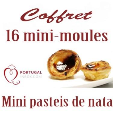 produit-portugais-coffret-16-mini-moules-pour-mini-pasteis-de-natas_601_0