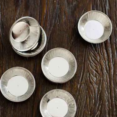 produit-portugais-coffret-16-mini-moules-pour-mini-pasteis-de-natas_601_1
