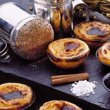 produit-portugais-coffret-16-mini-moules-pour-mini-pasteis-de-natas_601_2