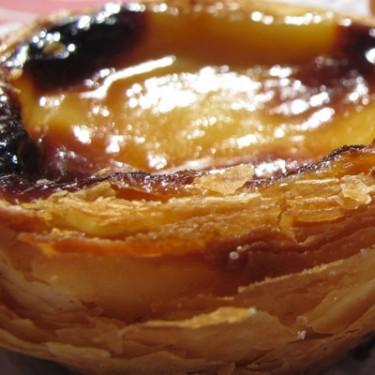 produit-portugais-coffret-16-mini-moules-pour-mini-pasteis-de-natas_601_3