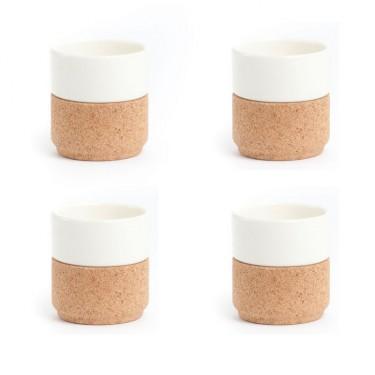 produit-portugais-coffret-4-tasses-a-cafe-ceramique-liege-perle_404_0