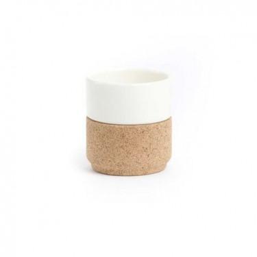 produit-portugais-coffret-4-tasses-a-cafe-ceramique-liege-perle_404_2