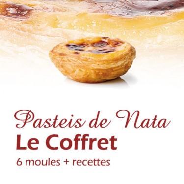 produit-portugais-coffret-6-moules-pasteis-de-natas-pasteis-de-belem_164_0