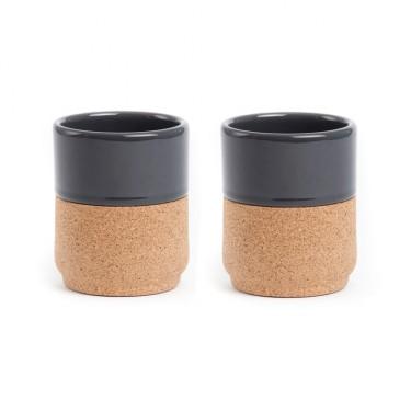 produit-portugais-coffret-de-2-tasses-a-the-ceramique-liege-gris_406_0
