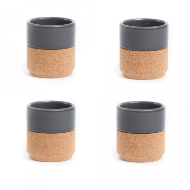 produit-portugais-coffret-de-4-tasses-a-cafe-ceramique-et-liege-gris_352_0