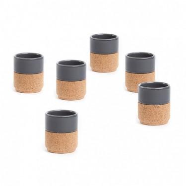 produit-portugais-coffret-de-4-tasses-a-cafe-ceramique-et-liege-gris_352_2