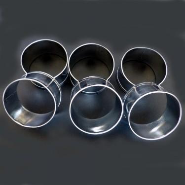 produit-portugais-coffret-moules-bolo-de-arroz-muffins_166_0