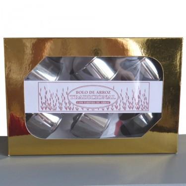 produit-portugais-coffret-moules-bolo-de-arroz-muffins_166_2