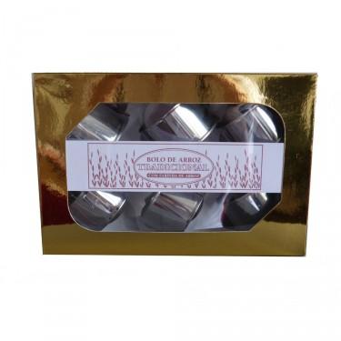 produit-portugais-coffret-moules-bolo-de-arroz-muffins_166_3