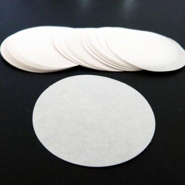 produit-portugais-coffret-moules-bolo-de-arroz-muffins_166_4
