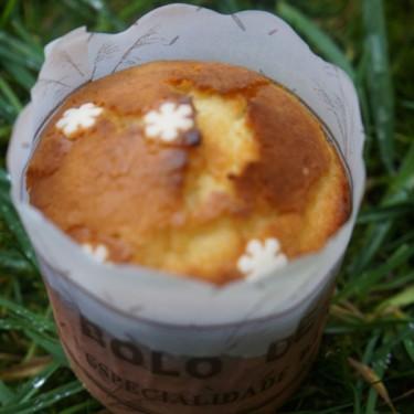 produit-portugais-coffret-moules-bolo-de-arroz-muffins_166_5
