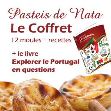 produit-portugais-coffret-pasteis-de-nata-livre-portugal_448_0