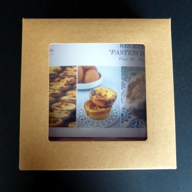 produit-portugais-coffret-pasteis-de-nata-livre-portugal_448_1