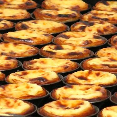 produit-portugais-coffret-pasteis-de-nata-livre-portugal_448_3