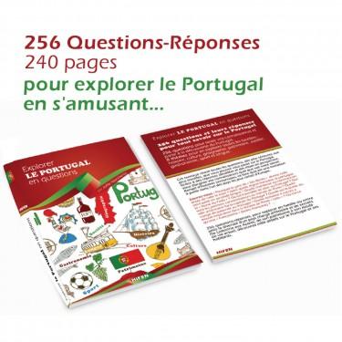produit-portugais-coffret-pasteis-de-nata-livre-portugal_448_4