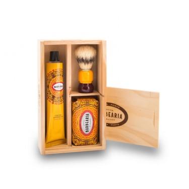 produit-portugais-coffret-rasage-ribeira-porto-homme_652_1