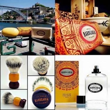 produit-portugais-coffret-rasage-ribeira-porto-homme_652_4