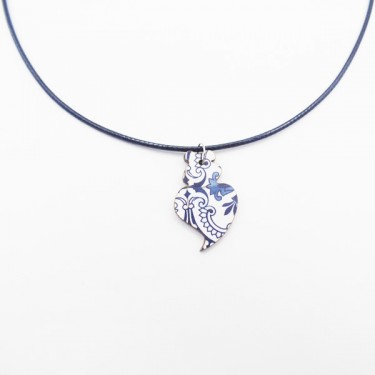 produit-portugais-collier-en-bois-coeur-de-viana-azulejos_786_0