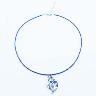 produit-portugais-collier-en-bois-coeur-de-viana-azulejos_786_1
