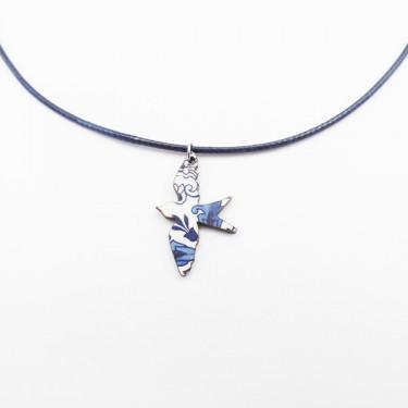 produit-portugais-collier-en-bois-hirondelle-azulejos_784_0