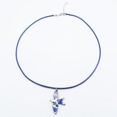 produit-portugais-collier-en-bois-hirondelle-azulejos_784_1