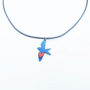 produit-portugais-collier-en-bois-hirondelle-bleu_785_0