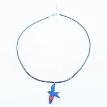 produit-portugais-collier-en-bois-hirondelle-bleu_785_1