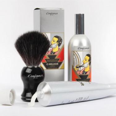 produit-portugais-confianca-creme-de-rasage_586_2