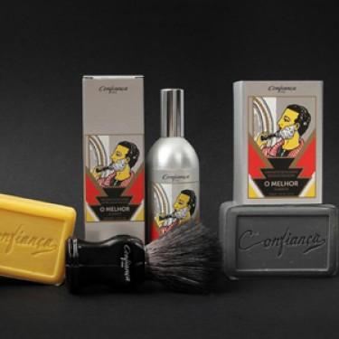 produit-portugais-confianca-savon-exfoliant-150g_613_2