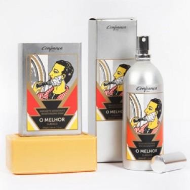 produit-portugais-confianca-savon-hydratant-150g_612_2