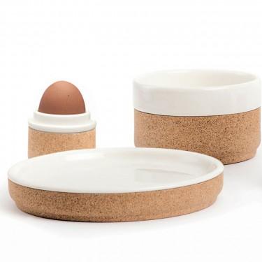 produit-portugais-coquetier-en-ceramique-et-liege_354_2