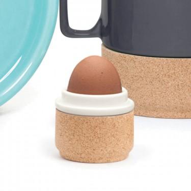 produit-portugais-coquetier-en-ceramique-et-liege_354_3