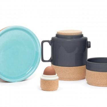 produit-portugais-coquetier-en-ceramique-et-liege_354_4