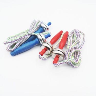 produit-portugais-corde-a-sauter-avec-clochettes_809_0