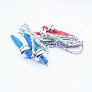 produit-portugais-corde-a-sauter-avec-clochettes_809_1