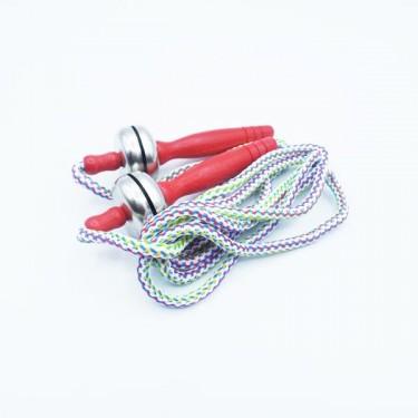 produit-portugais-corde-a-sauter-avec-clochettes_809_2